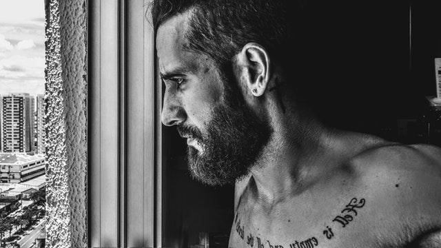 Tattoo-Entfernung auf Trierer Art