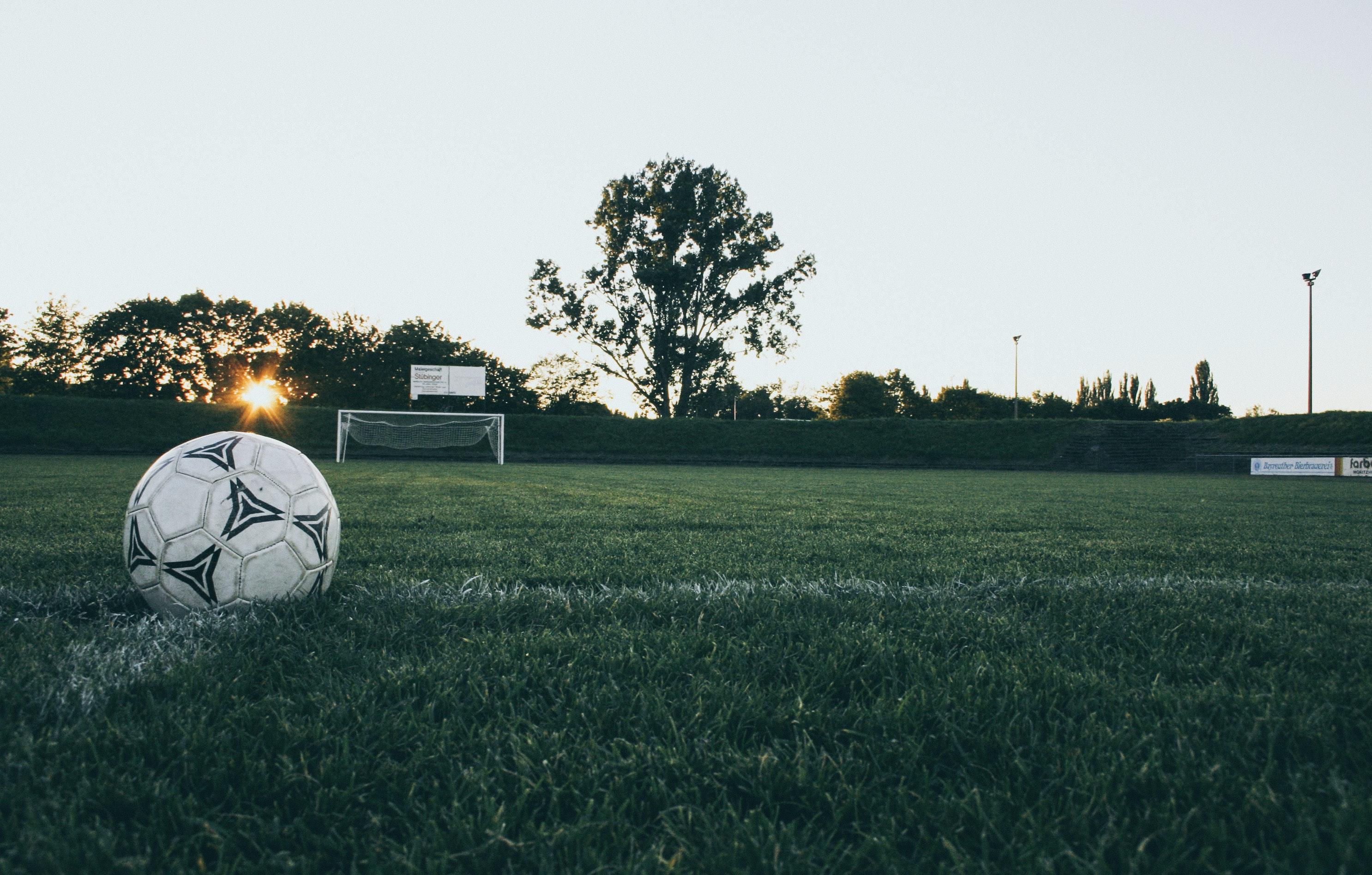 Untreue und Fussball